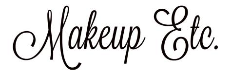 makeupetc